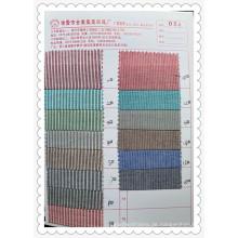 Baumwollsplitter Kleidungsstück Stoff