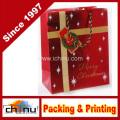 Compras Embalagens Arte Papel Gift Bag & Box