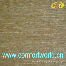 Chenille Cover Sofa Cloth