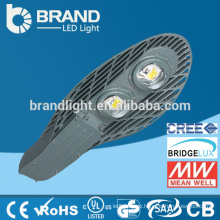 Outdoor 30w COB LED Straßenleuchte Low Price Lighting