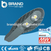 High Quality New Design Project Using LED 120W Street Light Outdoor