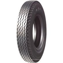 Rapide indienne vendre TBR pneu pneu 1000r20 1100r20