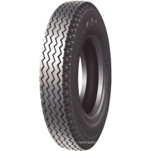 Indian fast sell TBR tyre tire 1000r20 1100r20