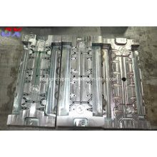 High Precise CNC Plastic Injection Molding for Medical Device