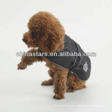 EN471 / ANSI Hund Reflektierende Sicherheitsweste