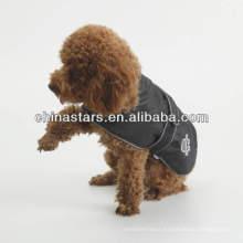 EN471 security dog vests