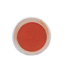 UIV CHEM High Purity Sodium tetrachloroaurate dihydrate 13874-02-7