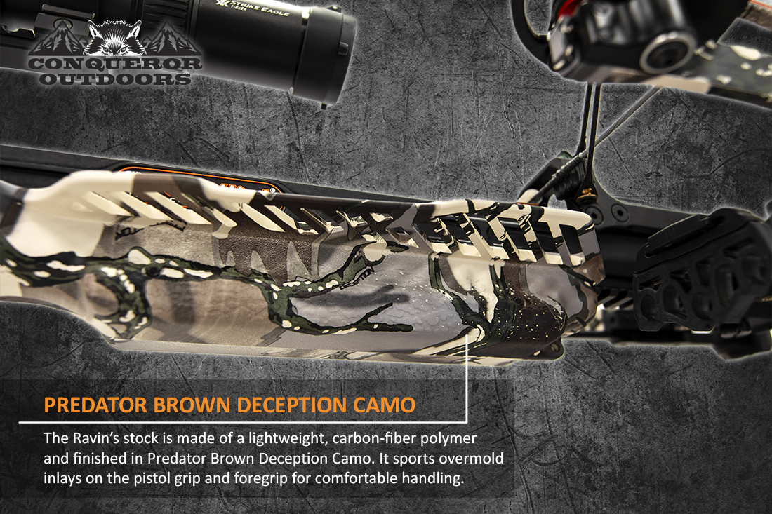 Ravin_Crossbow_R20_Camo_ForeGrip_Detail_withText
