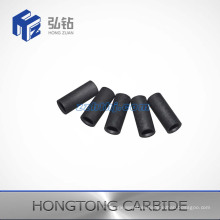 Non-Standard Nozzle Die Blanks of Cemented Carbide