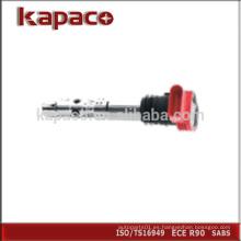 Bobina de encendido de automóvil 06C905115B 06C905115F 06C905115G 06C905115L para AUDI A4 3.0 A8 A6 3.0