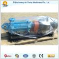 Hochdruckkessel Futter Wasserpumpe