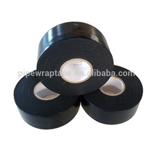 Anti-Korrosionsband für Gas-Öl-Stahlrohr-Anti-Korrosions-Band-Rohr-Verpackungsband