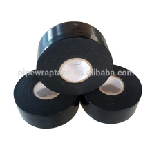 Труба анти-корозии лента для газа масла стальной трубы анти-коррозия ленты трубы упаковочная лента