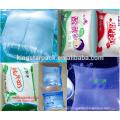 Flüssige Verpackungsmaschinen für Wasser HP1000L-II 452