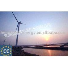 wind turbine génératrice 100kw