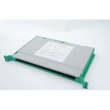 Fiber Optic Splice Tray -MTP