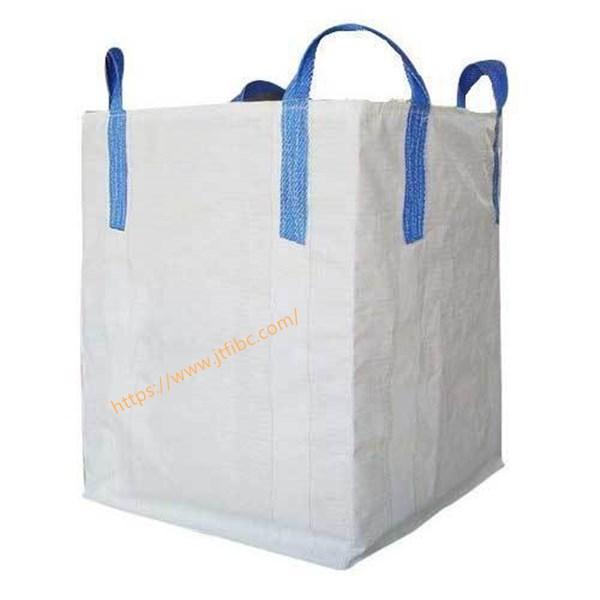Bulk Bags For Sell02