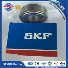 Qualité d'origine des roulements à billes à gorge profonde SKF (6812)