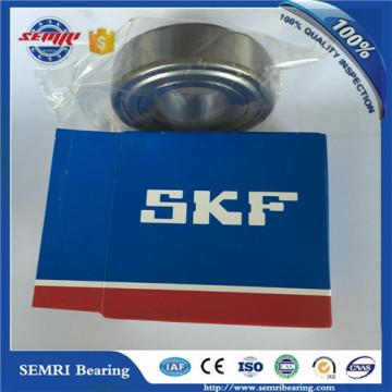 Cojinete de motor pequeño (6204-zz) con precio bajo y alta calidad
