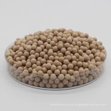 Xintao Novo Zeolite 3A Molecular Peneira Adsorvente