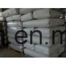 Water Treatment, 94% STPP, Sodium Tripolyphosphate