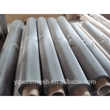 stainless steel wire mesh factory