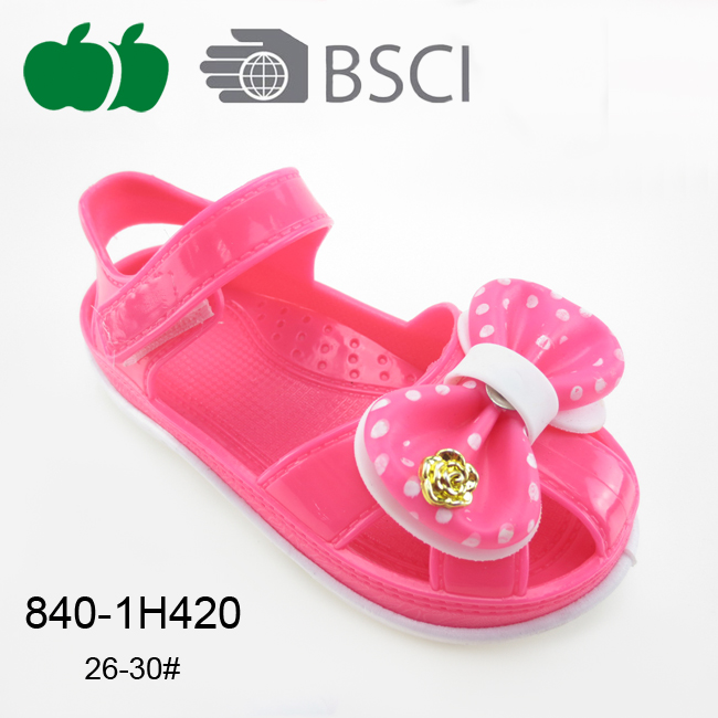 beautiful girls sandals 2017
