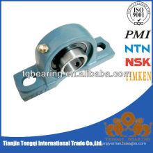 ball bearing block/pillow block bearings