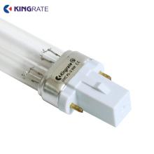 PL-S 9W UVC Lamp Ultraviolet Lamp
