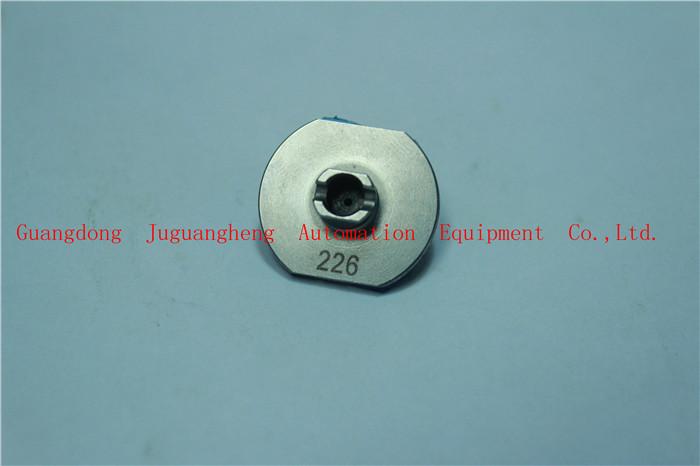 CM402 226C SMT Panasonic Nozzle