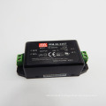 Original MEAN WELL 30W small size power supply with terminal screw IRM-30-24ST