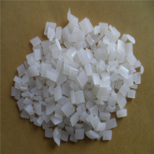 China for Paper Binding Glue perfect boodinding hot glue for postpress supply to Wallis And Futuna Islands Exporter