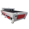 Machine de découpe laser multifonction 2017 IGY-1530 pour métaux et non-métaux