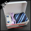 Good Quality Paper Mens Tie Gift Box