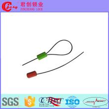 Selo do recipiente da alta segurança da fabricação de China
