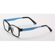 Büffelhorn-Brillengestelle
