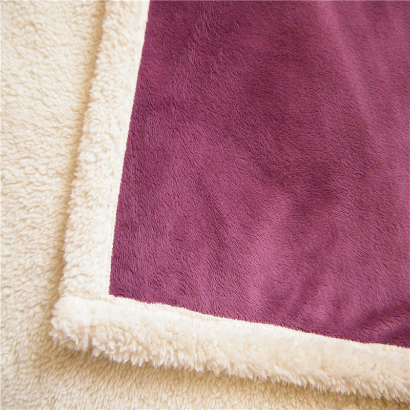 Composite Blanket028