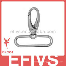 Multifunctional Aluminium Alloy Metal Hook Buckle Made in China