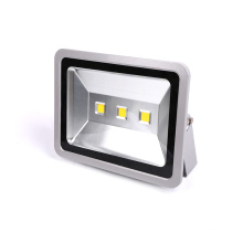 Parking Lot Using Outdoor 120W 150W LED Flood Light
