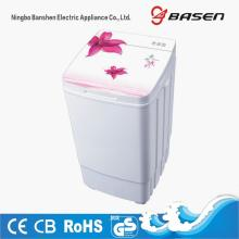 Tempered Glass Cover 9KG Glass Cover Laundry Machine