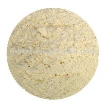 Matéria-prima borracha plastificante DBD CAS n º: 135-57-9