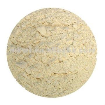 Raw Material Rubber Plasticizer DBD CAS NO.: 135-57-9
