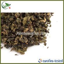 Wholesale first Grade slimming Milk Oolong Tea (EU Standard)
