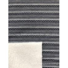 Knitted Bonded Rabbit Hair Esfh-1050-2