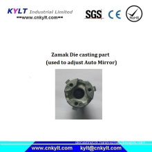 Kylt Die Casting Auto Mirror Adjuster Zinc Holder
