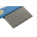 HOT stainless steel nit comb lice comb