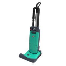 top perfect sound insulation design makes it suitable for noise sensitive site 5.5l dust volume upright vacuum cleaner for home