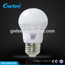 e27 led bulb light housings GT-2403