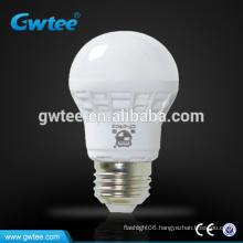 e27 led bulb light housings GT-2403