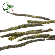 EU Standard Wild-growing Hainan Kuding Bitter Tea